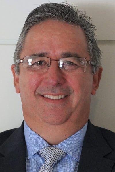 Lenny Trujillo